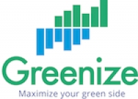 GREENIZE PROJECTS S.L.