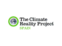 The Climate Reality Project Spain