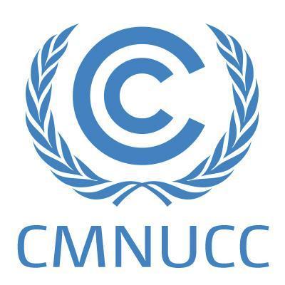 Convención Marco de las Naciones Unidas sobre el Cambio Climático ...