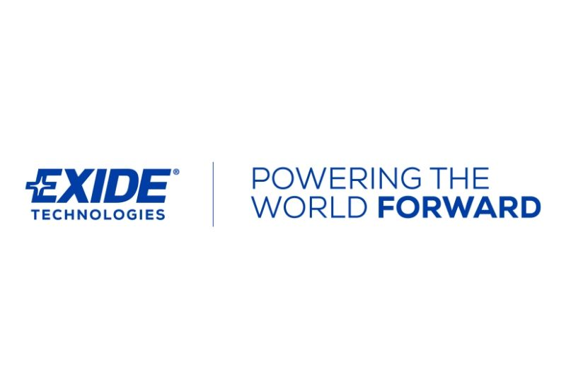 Exide Technologies Recycling