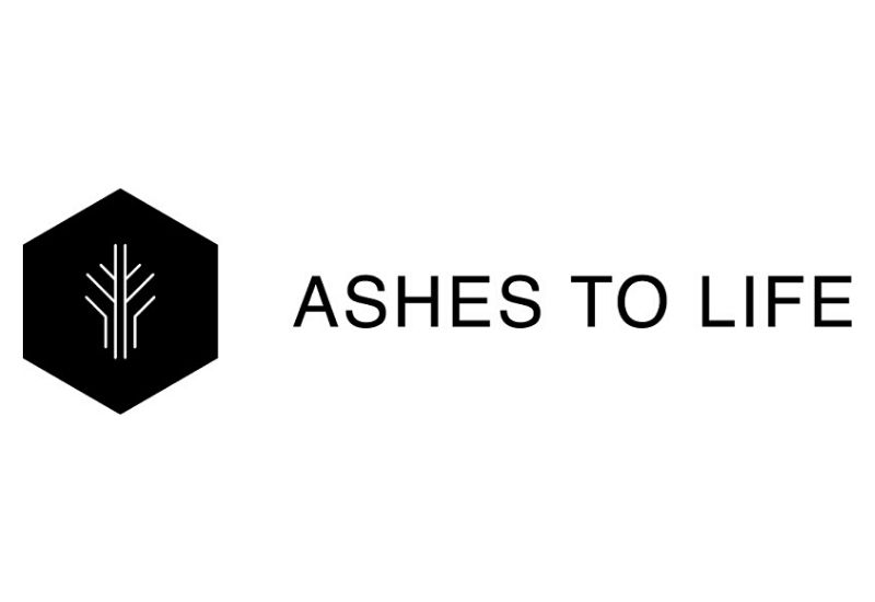 Ashes to life