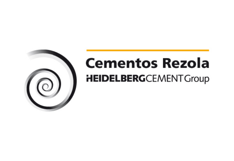 Cementos Rezola-HeidelbergCement Group