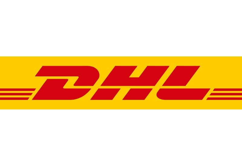DHL Freight Spain