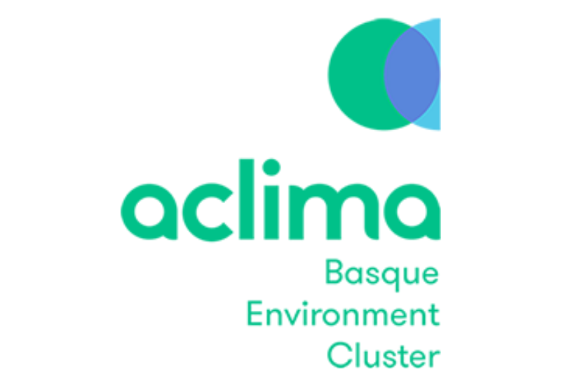 Aclima Basque Environmet Cluster