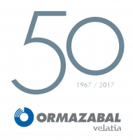 Ormazabal Corp. Tech
